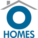 O Homes: Saskatoon's Residential and Commercial Property Experts - Custom Builder, General Contractor, Rental Managers